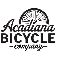 Bikes Lafayette La Acadiana Bicycle Company