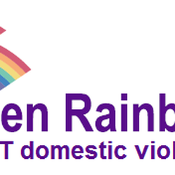 Broken Rainbow LGBT Domestic Violence Service UK, London