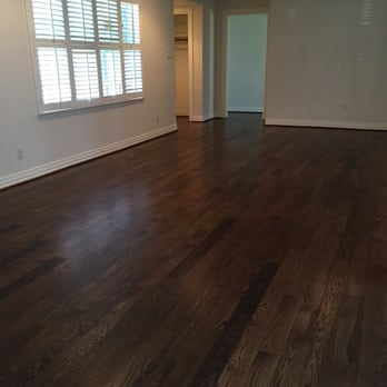 Joe hardwood floors 44 photos 41 reviews flooring for Hardwood flooring 77041