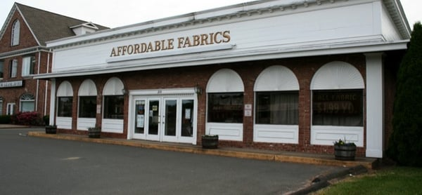 Rocky Hill (CT) United States  city photos : Affordable Fabrics Rocky Hill, CT, United States | Yelp