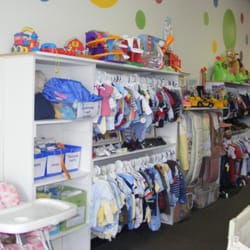 Clothing stores jacksonville fl   Women clothing stores