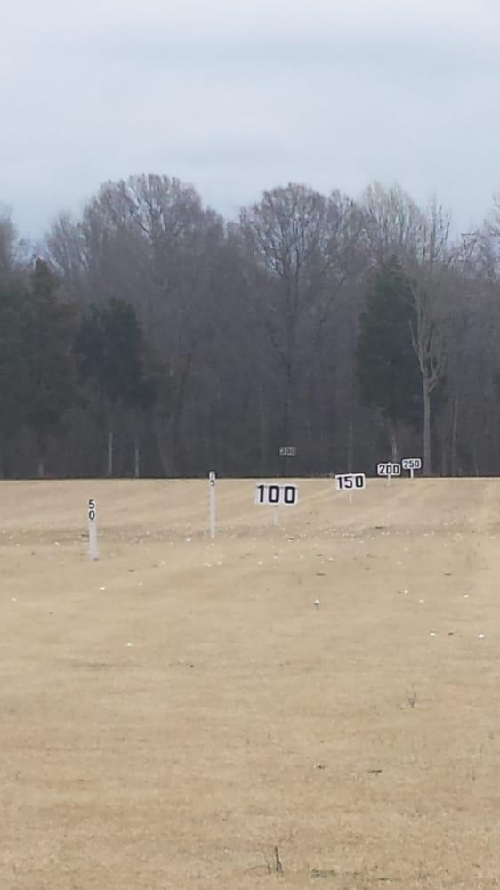 Fredericksburg (VA) United States  City pictures : ... Golf Fredericksburg, VA, United States Reviews Photos Yelp