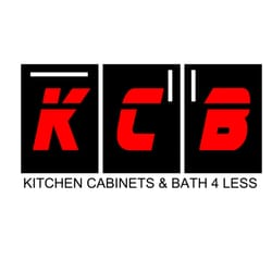 Kitchen cabinets bath for less hialeah fl yelp for Kitchen cabinets hialeah