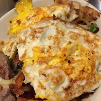 Lumber Inn - 32 Photos & 69 Reviews - Breakfast & Brunch - 617 Wells ...