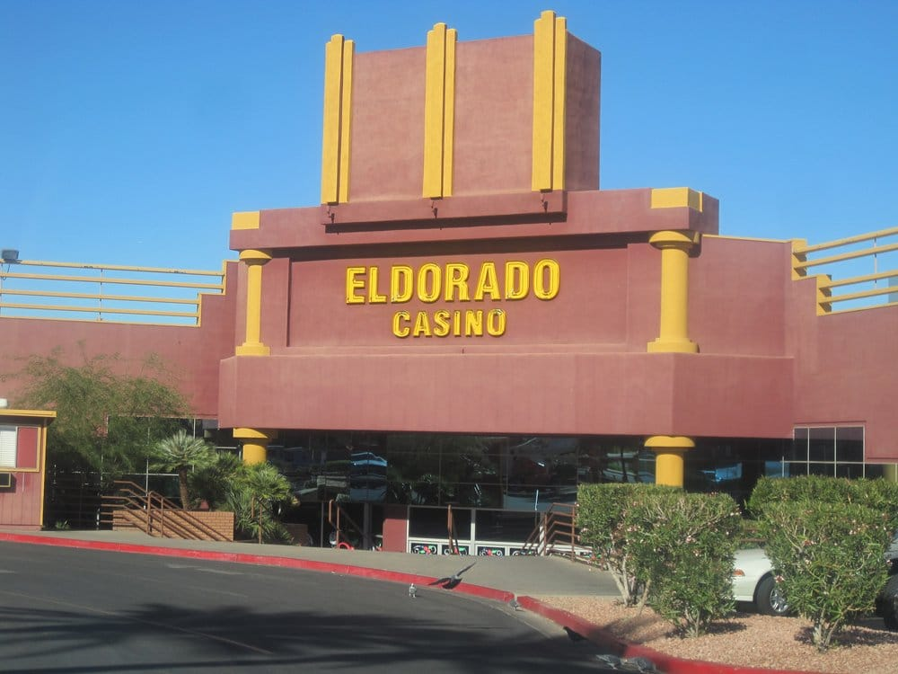 list of casinos in sante fe new mexico