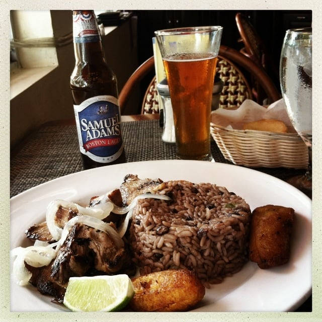 - Cuban cuisine in miami ...