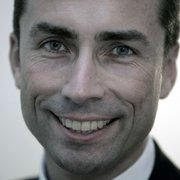 Dr. Berndt Schlemann -…