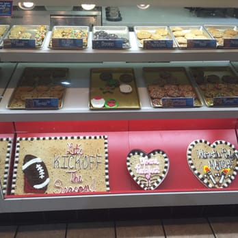 Cake Bakeries In Charleston Sc
