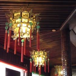 Chicago asian bistro