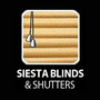 Siesta Blinds
