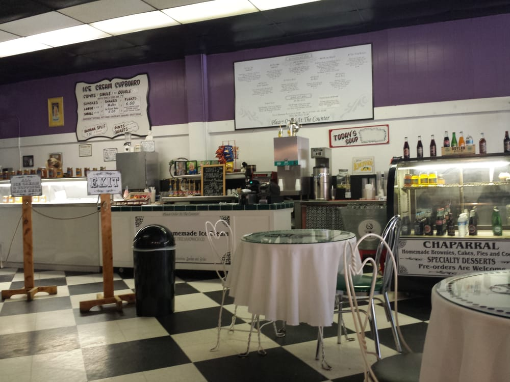 Wickenburg (AZ) United States  City new picture : ... Cream & Frozen Yogurt Wickenburg, AZ, United States Reviews Yelp