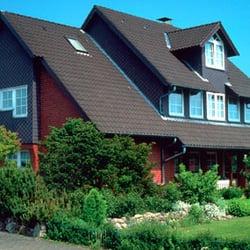Glaeßer Appartements Fehmarn, Fehmarn, Schleswig-Holstein, Germany