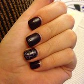 Nice Nails & Spa - 100 Photos - Nail Salons - Fresno, CA - Reviews