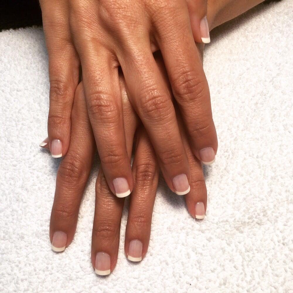Yelp Manicure Santa Monica 17