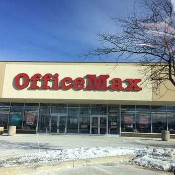 Enter in your zip code, city or state to find the phone number, store hours, driving directions and location of an Office Depot or OfficeMax Store near you.
