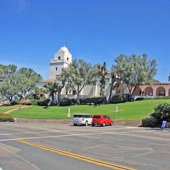 Old Town San Diego State Historic Park's 9 Hidden Gems
