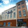 Travelodge Hotel - London Newbury Road