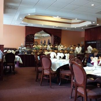 Kadhai Boutique Indian Cuisine 79 Photos 180 Reviews Indian 7905 Norfolk Ave Bethesda
