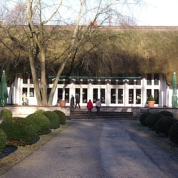Teehaus Englischer Garten (Tiergarten)…