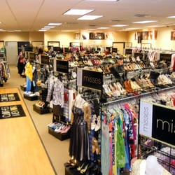 clothes mentor used vintage consignment plano tx
