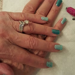 Nails design bradenton fl manatee ave