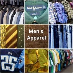 Clothing stores in killeen tx. Clothing stores online