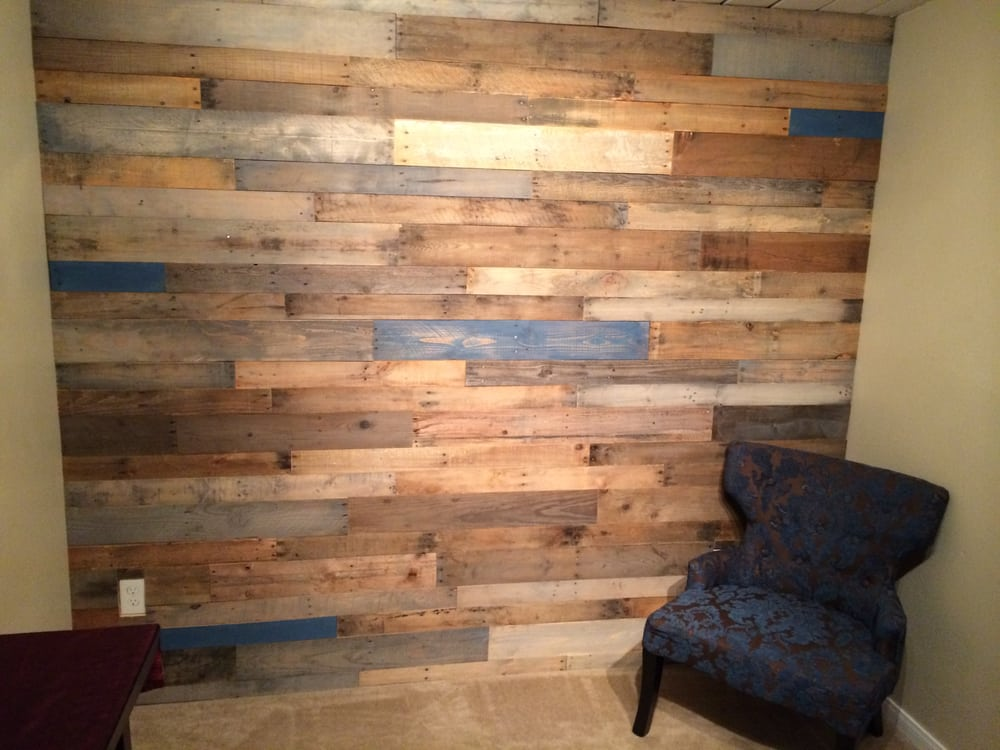 Reclaimed Wood San Diego 67 Photos Building Supplies