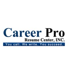 career pro resume center inc career counseling