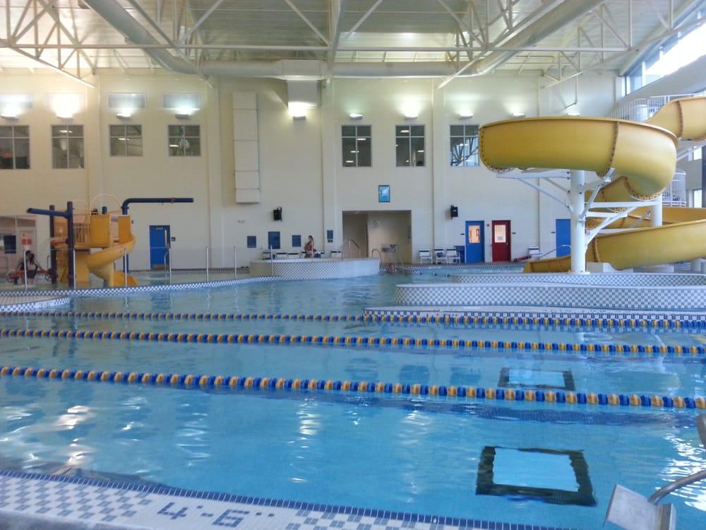 Riverchase Recreation Center Swimming Pools 990 Horan Dr Fenton Mo Reviews Photos Yelp