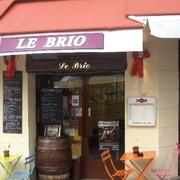 Le Brio, Paris, France