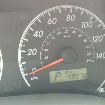 Hertz Car Rental In Cedar Rapids Iowa
