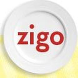 Zigo - Cambridge, MA, États-Unis