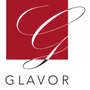 Glavor Events