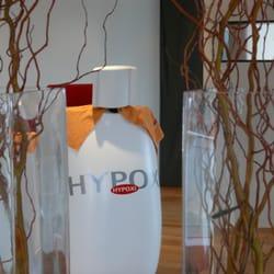 Hypoxistudio Bielefeld, Bielefeld, Nordrhein-Westfalen, Germany