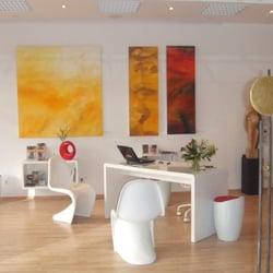 Willkommen im HYPOXI Studio Karlstraße
