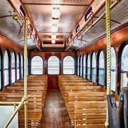 Absolute Dream Limousine Service - Oak Forest, IL, États-Unis