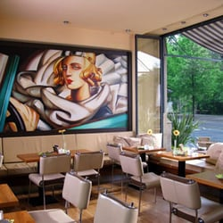 Schiller Café & Restaurant, Leipzig, Sachsen