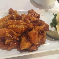 Ala shanghai chinese cuisine 162 photos chinese for Ala shanghai chinese cuisine menu