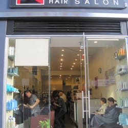 Ada salon 57 photos hair salons hell 39 s kitchen new for Ada beauty salon