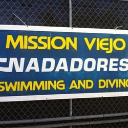 Dating mission viejo