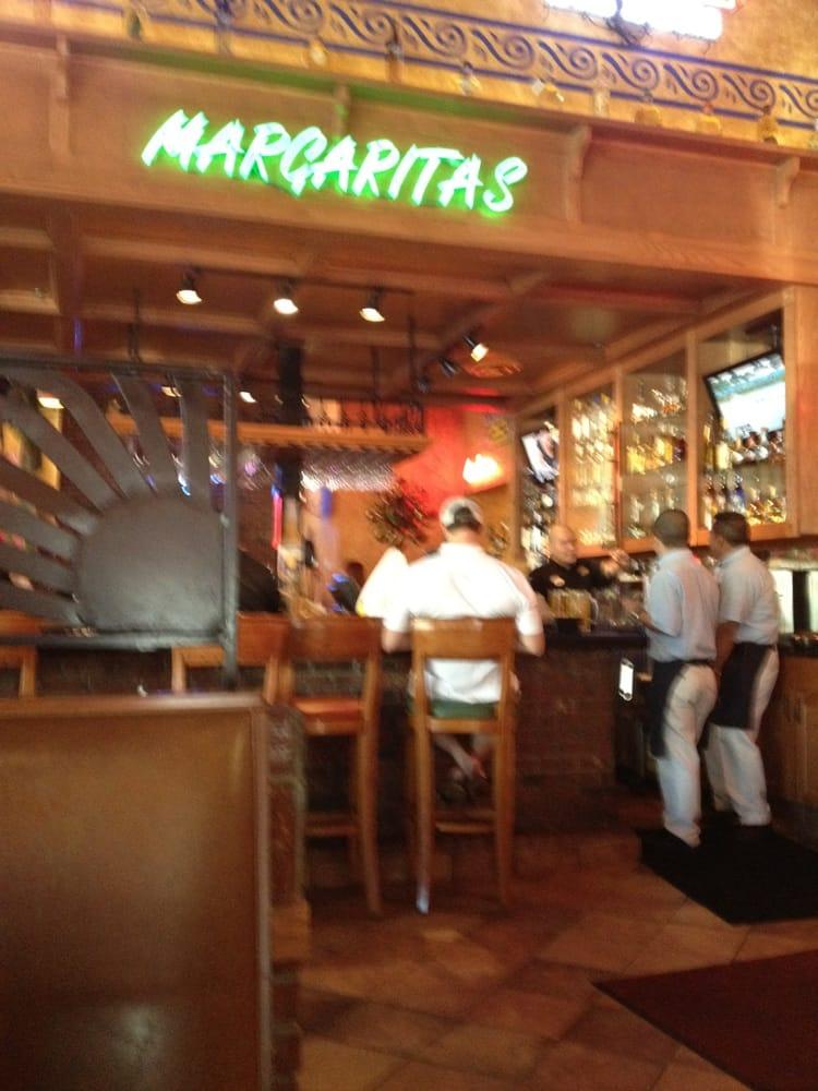 La Parrilla Mexican Restaurant Atlanta Ga