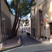 Avignon, Avignon, Vaucluse, France