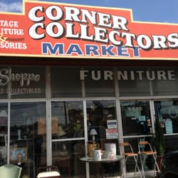 Corner Collector S Market Furniture Stores Austin Tx Yelp