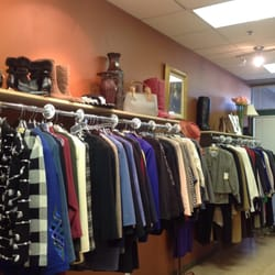 las vegas reno henderson and the thrift store consignment stores las