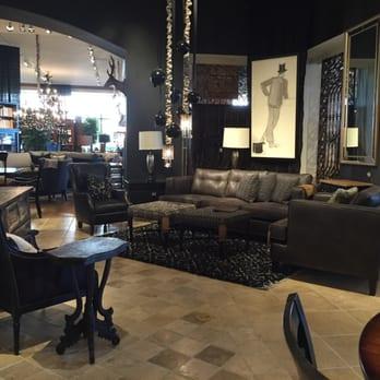 Arhaus Furniture 14 Reviews Furniture Stores 8433