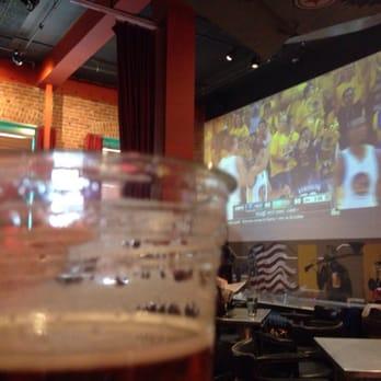 Golden Gate Tap Room - 285 Photos - Pubs - Union Square - San ...
