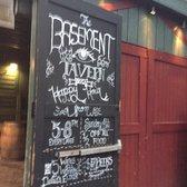 basement tavern 96 photos bars santa monica santa monica ca