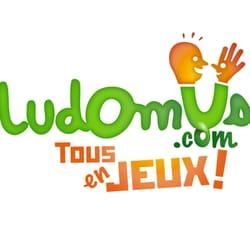 Ludomus, Montauban de Bretagne, Ille-et-Vilaine