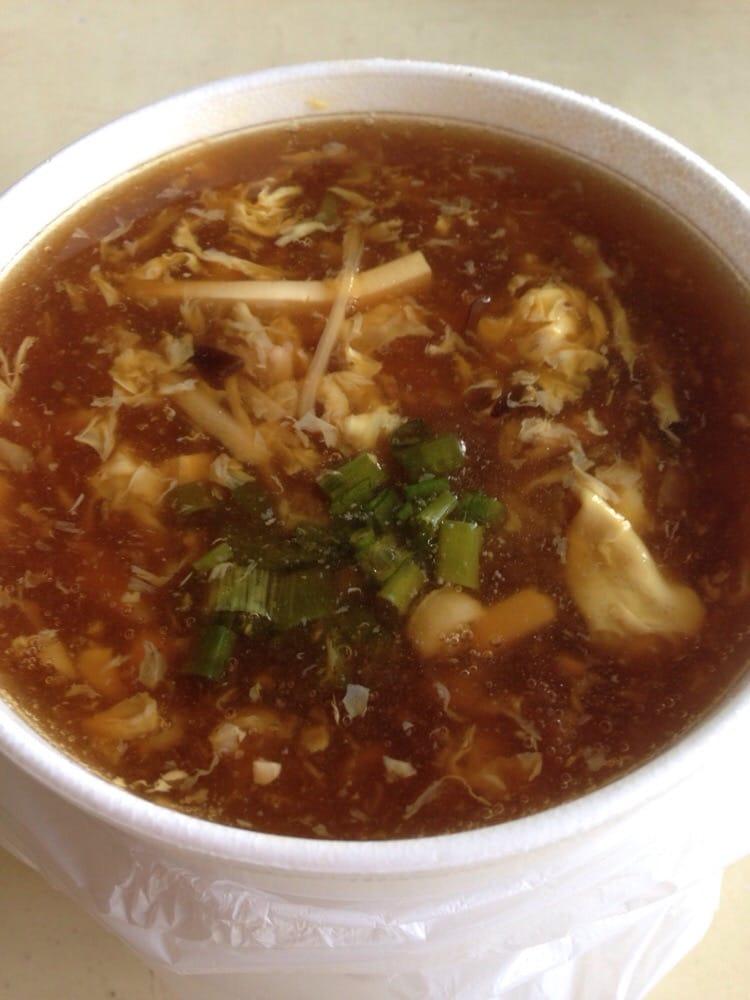 Good Chinese Restaurants In Salt Lake City