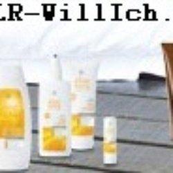 LR-WillIch.de, Willich, Nordrhein-Westfalen